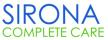 Sirona Complete Care