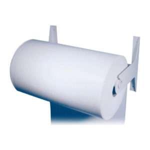 Absorbent Paper