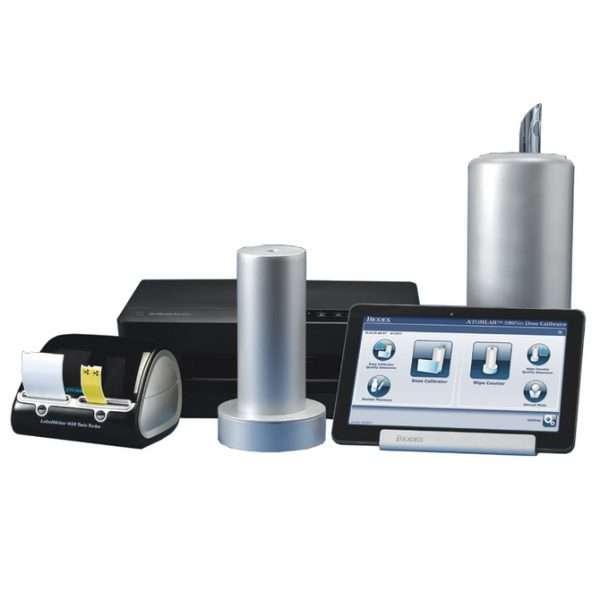 Atomlab ™ 500Plus Dose Calibrator