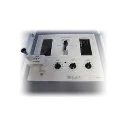 Automatic Xenon Dispenser