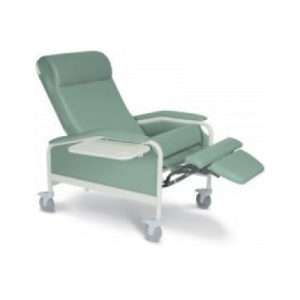 CareCliner
