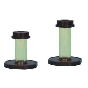 Syringe and Vial Shields