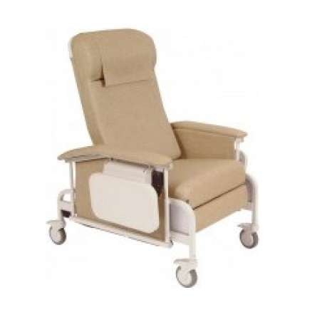 Drop Arm CareCliner