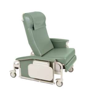 Drop Arm XL CareCliner