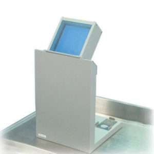 L-Block Shields