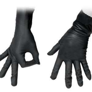 Powder Free Radiation Attenuating Gloves