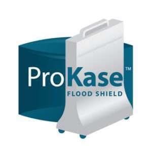ProKase Flood Shield