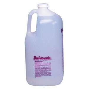Radiacwash