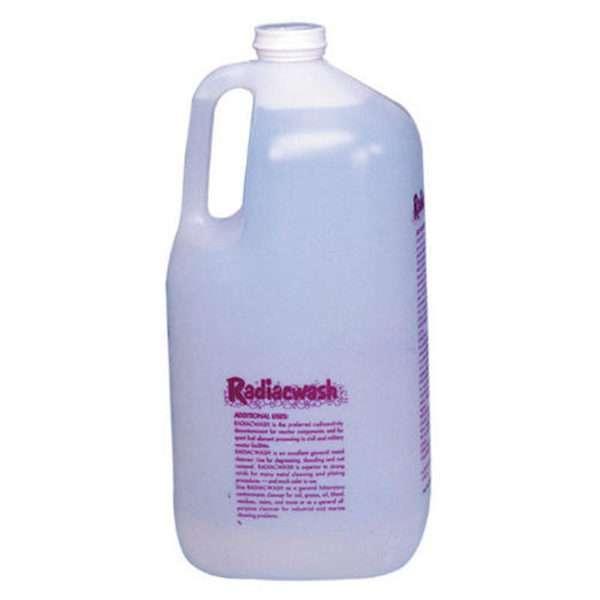 Radiacwash ™