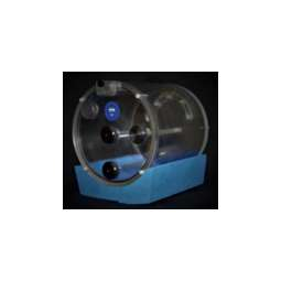 The Phantom Laboratory Point Source Phantom Cradle - NMTK-8