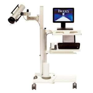 Atomlab 960 Thyroid Uptake System
