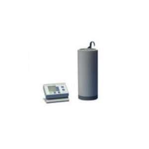 Atomlab™ 400 Dose Calibrator