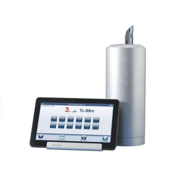 Atomlab ™ 500 Dose Calibrator