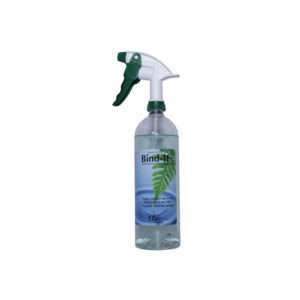 Bind-It™ Spray Cleaner