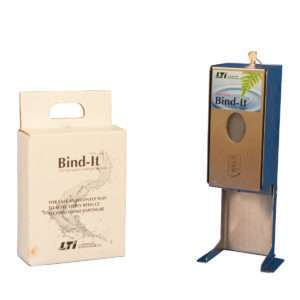 Bind-It™ Hand Soap