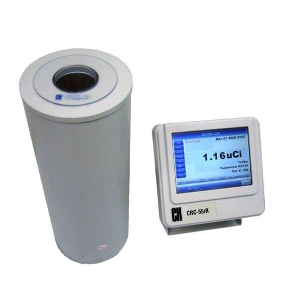 CRC - 55tR Dose Calibrator