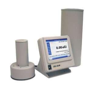 CRC - 55tW Dose Calibrator