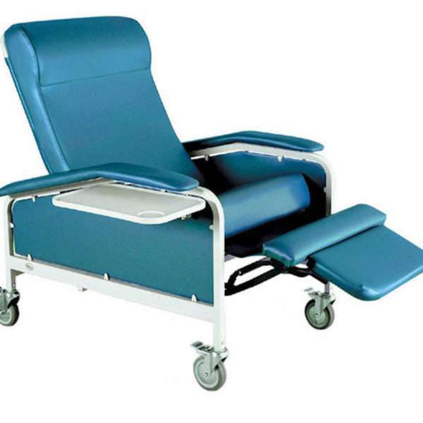 Injection/Resting Chair