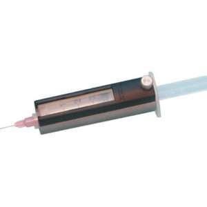Pro-Tec Syringe Shields