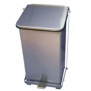 L-Block Shielding, Storage & Barriers