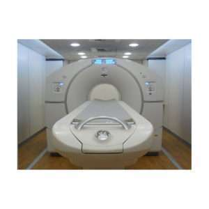 Discovery IQ 10CM PET/CT - 2ring Scanner