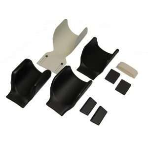Aquilion One Head Holder Kit