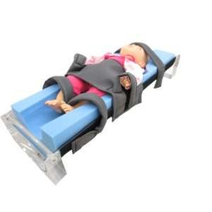 Pediatric Positioning