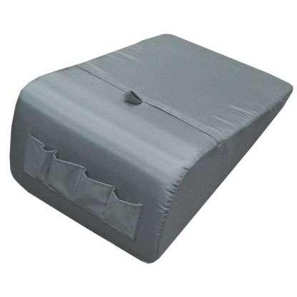 MRI Comfort Pillow