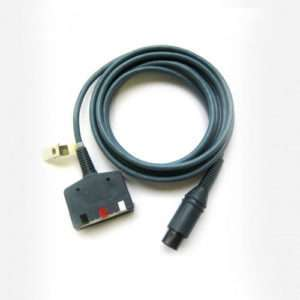 Patient Cable for Ivy Model 3100 / 3150