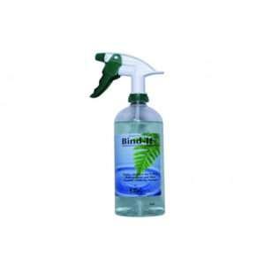 Bind-It ™ Decontamination Hand Soap