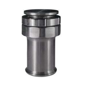 10 ml Vial Shield – Complete USP Solution