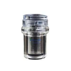 Y-90 ® Lucite Vial Shield