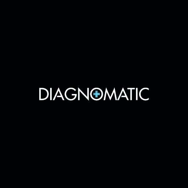 Diagnomatic Software